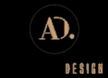 Armatura Design